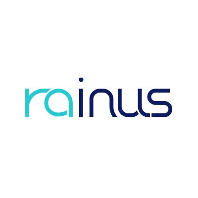 RAINUS