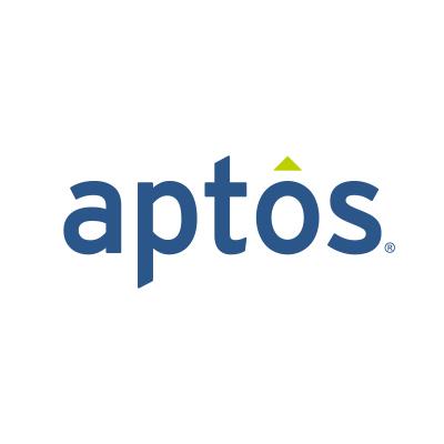 Aptos, LLC
