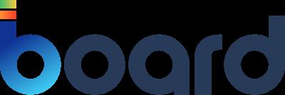 Board Americas Inc
