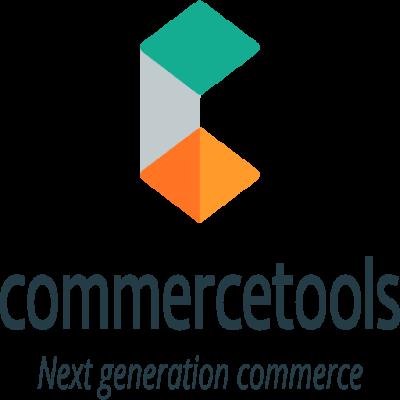 commercetools Inc.