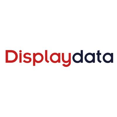 Displaydata Ltd.