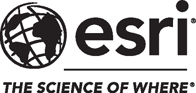 Esri (Environmental Systems Research Institute, Inc.)