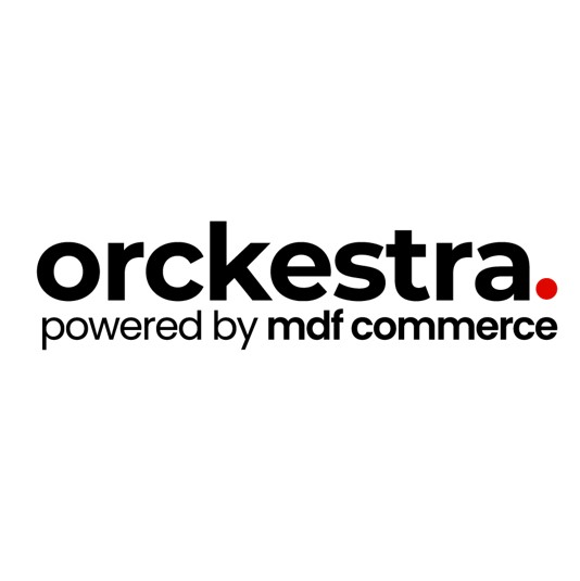 Orckestra Inc.