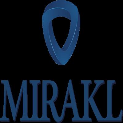 MIRAKL, INC