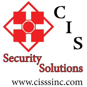 CIS Security Solutions, Inc.