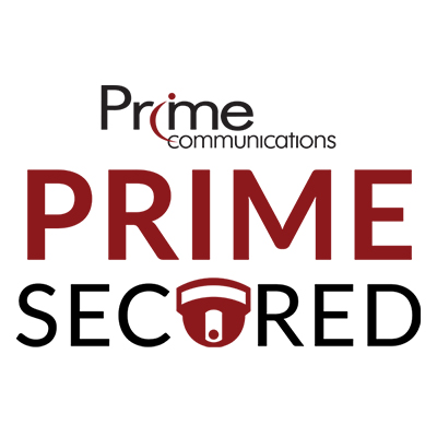 Prime Secured