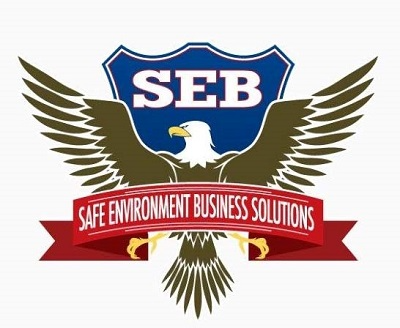 SEB Security