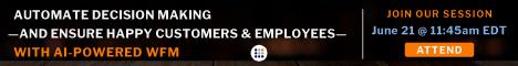 sponsor advertisement